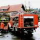 , li_0142, Hochwasser 1998
