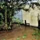 , li_0144, Hochwasser 1998