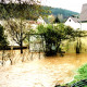 , li_0149, Hochwasser 1998
