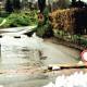 , li_0161, Hochwasser 1998