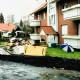 , li_0169, Hochwasser 1998