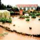 , li_0180, Hochwasser 1998