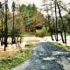 , li_0208, Hochwasser 1998