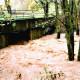 , li_0229, Hochwasser 1998