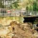 , li_0252, Hochwasser 1998
