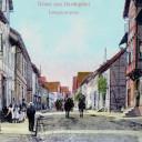 Lange Straße 1905 (Signatur he_0009)