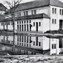 Beispielbild »Öffentliche Einrichtungen«