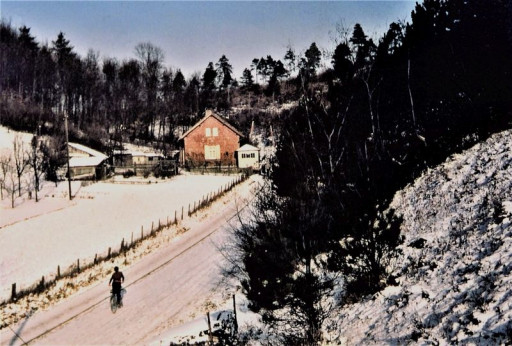 , fr_0024, Mühlenstieg, 1930