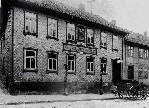 , hae_0286, Lange Straße 12: 1910, um 1910