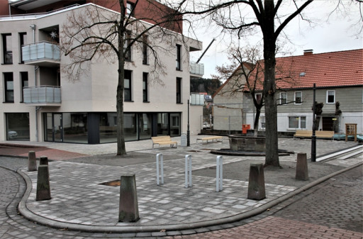 , hae_0287, Lindenplatz, 2020