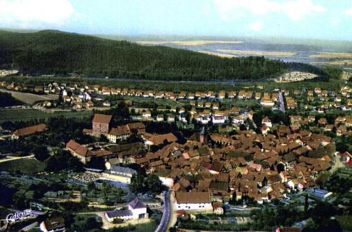 , he_0006, Hardegsen 1961, um 1961