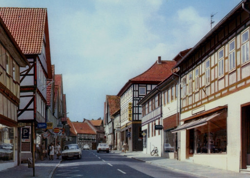 , he_0007, Lange Staße, um 1973