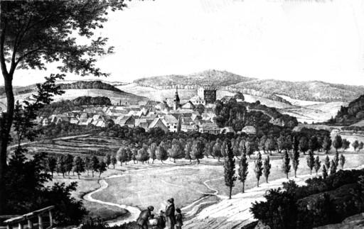 , he_0008, Hardegsen 1830, um 1830