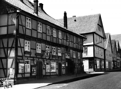 , he_0021, Lange Straße 21, um 1955