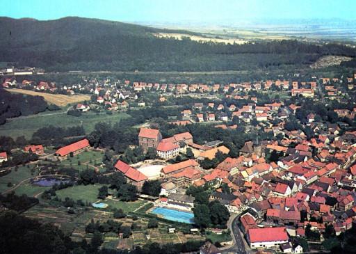, he_0040,  Hardegsen 1974, um 1974