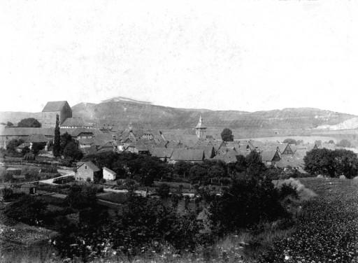 , he_0043, Hardegsen 1910., um 1910