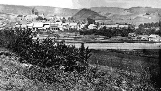 , he_0095, Hardegsen1908, um 1908