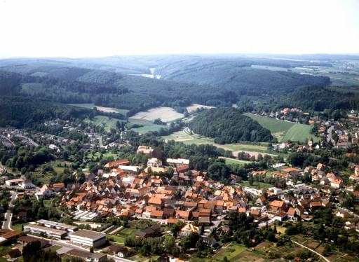 , he_0134,  Hardegsen 1999, 1999