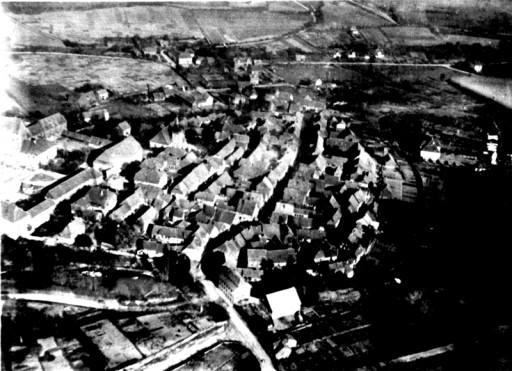 , he_0157, Hardegsen 1919, um 1919