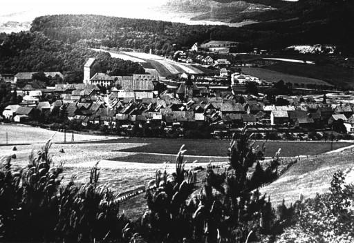 , he_0185, Hardegsen 1928, um 1928