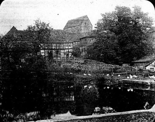 , he_0918, Burgbad, 1914