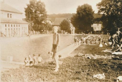, he_0957, Burgbad, 1960