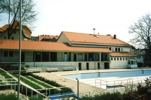 , he_1033, Freibad, 1995