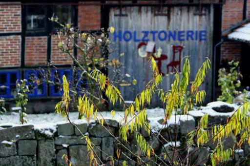 , hen_0007, Espol, 2010