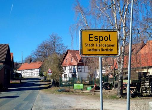 , hen_0013, Espol, 2019