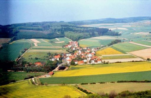 , kru_0032, Üssinghausen, ohne Datum