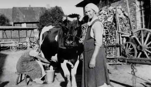 , kru_0044, Trögen, um 1937