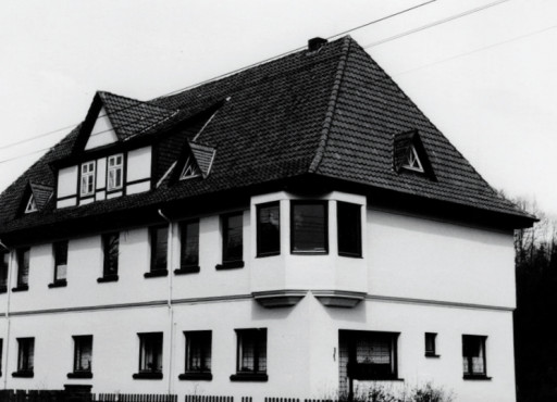, kru_0055, Trögen, um 1983