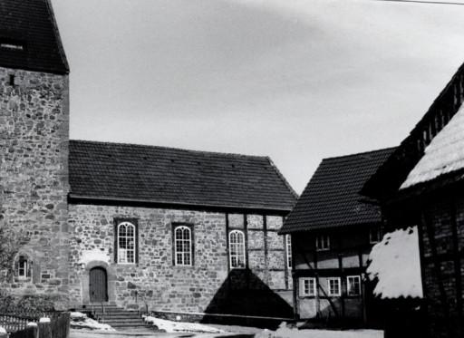 , kru_0072, Trögen, um 1983