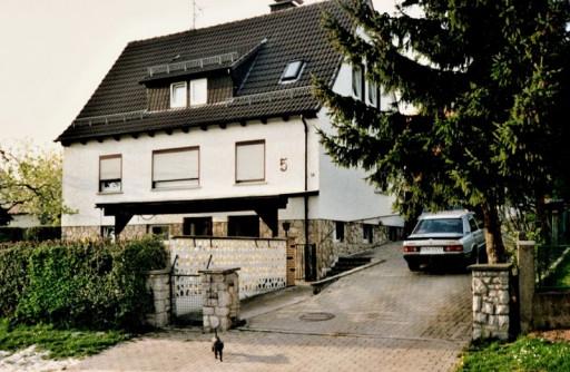 , len_0001, Mühlenstieg, 1993