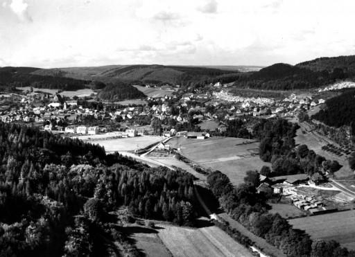 , li_0076, Hardegsen 1961, um 1961