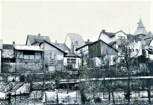 , li_0086, Stubenstraße, 1973
