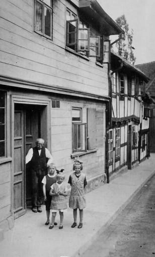 , li_0091, Stubenstraße 6, 1946
