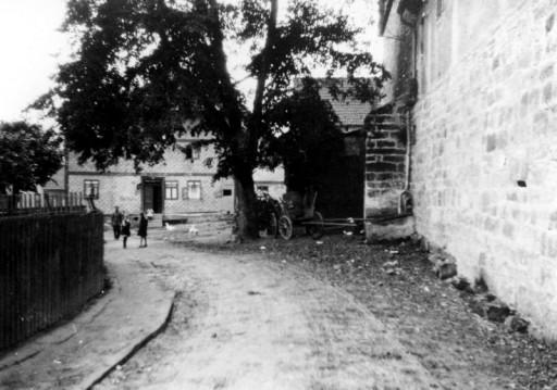 , li_0147, Stadtrundgang um 1930 Am Hagen, um 1930