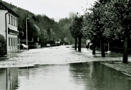 , li_0143, Hochwasser 1998, 1998
