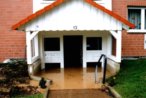 , li_0145, Hochwasser 1998, 1998