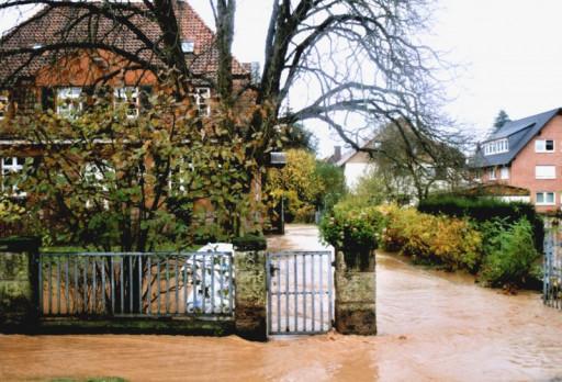 , li_0147, Hochwasser 1998, 0030