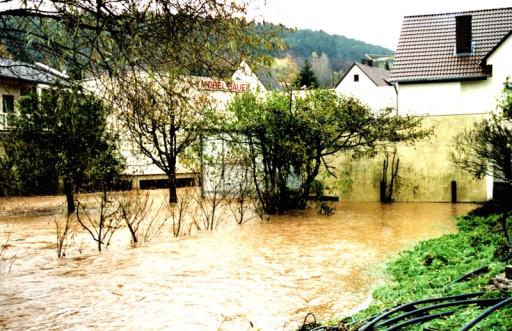 , li_0149, Hochwasser 1998, 1998