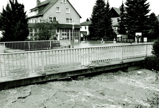 , li_0151, Hochwasser 1998, 0032