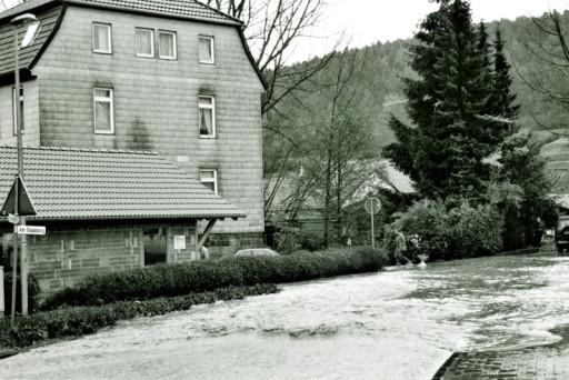 , li_0152, Hochwasser 1998, 1998