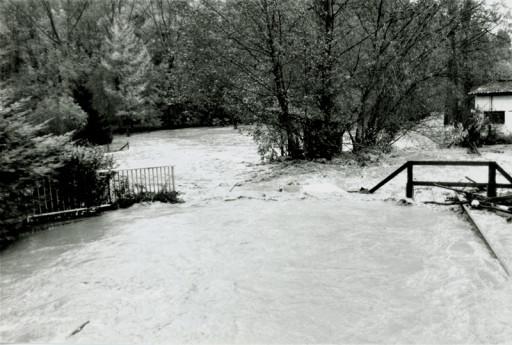 , li_0153, Hochwasser 1998, 1998