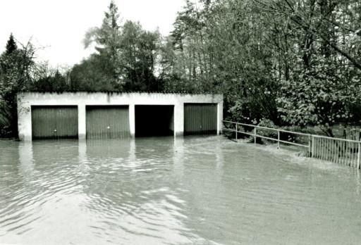 , li_0154, Hochwasser 1998, 1998