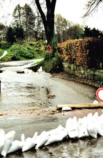 , li_0161, Hochwasser 1998, 1998