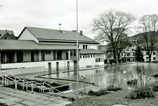 , li_0162, Hochwasser 1998, 0040