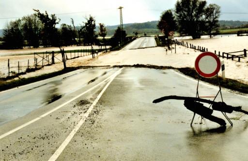 , li_0167, Hochwasser 1998, 0046