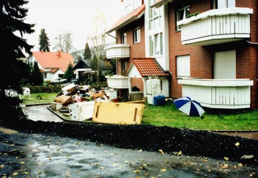 , li_0169, Hochwasser 1998, 1998
